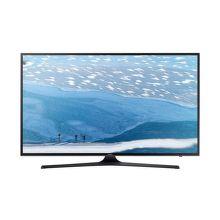 Samsung UE43KU6072U (černá)