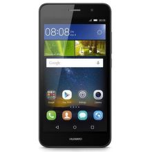 Huawei Y6 Pro (černý)
