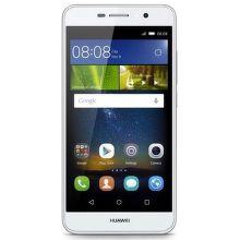 Huawei Y6 Pro (bílý)