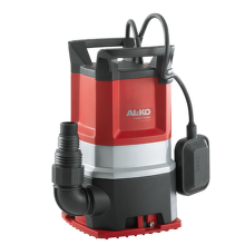AL-KO TWIN 11000 Premium, Kalové čerpadlo