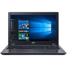 Acer Aspire V15, NX.G66EC.001 (černý)