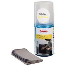 Hama 49645/78302 - čistící gel LCD/PLAZMA
