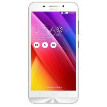 Asus 90AX0106-M00980, Zenfone Max (bílý)