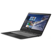 """LENOVO IdeaPad YOGA 900S-12ISK 12.5"""" 6Y75 W10 Pro, stříbrný (80ML004TCK)"""