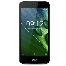 Acer Liquid Zest LTE, HM.HUSEU.001 (černý)