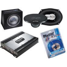 Magnat Audio Edition SET 4693