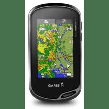 Garmin Oregon 700 PRO