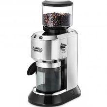 DELONGHI KG520.M (stříbrná) - Mlýnek na kávu