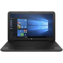 HP 250 W4M72EA (černý)
