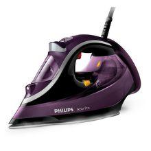 Philips GC4887 / 30 (fialová) - Napařovací žehlička
