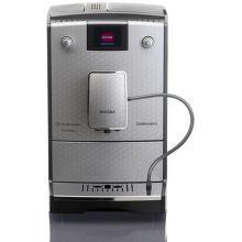 NIVONA NICR768 CafeRomatica (šedá) - Automatické espresso