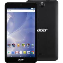 Acer Iconia One 7, NT.LCHEE.007 (černá)