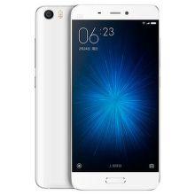 Xiaomi Mi5 3GB/32GB (bílý)