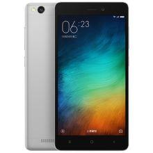 Xiaomi RedMi 3S 16GB (černá)