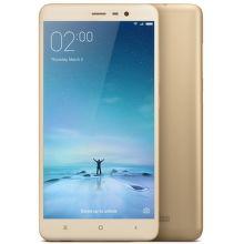 Xiaomi Redmi Note 3 Pro 3GB/32GB Global (zlatá)