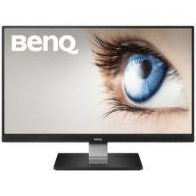 BenQ GW2406Z (černý)