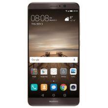 Huawei Mate 9 Dual SIM (šedá)