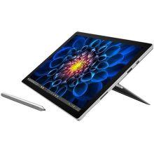 Microsoft Surface Pro 4 128GB i5 4GB