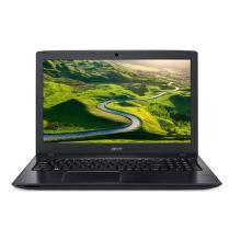 Acer Aspire E15 (NX.GE6EC.007) (černý)
