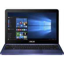 Asus E200HA-FD0079TS (modrý)
