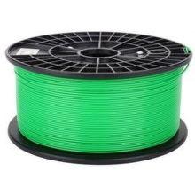 Colido ABS Filament (zelená)