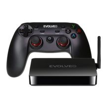 Evolveo Android Box H4Plus