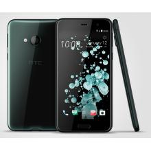 HTC U Play černý
