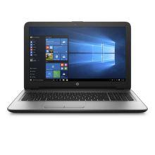 HP 250 G5, X0Q26ES