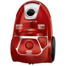 Rowenta RO3953EA Compact Power Parquet