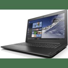 Lenovo IdeaPad 310-15ISK 80SM01LSCK