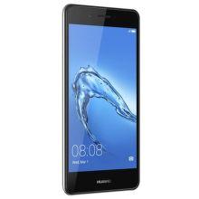 Huawei Nova Smart šedý