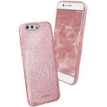 SBS pouzdro pro Huawei P10 růžové