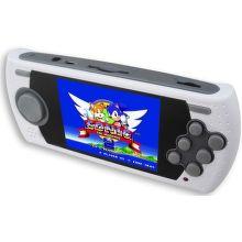 Sega Ultimate Portable