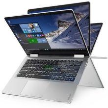 Lenovo IdeaPad YOGA 710-11 80V60020CK