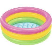 Marimex Baby dětský nafukovací bazén