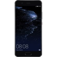 Huawei chytré mobily