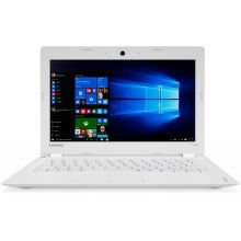 Lenovo IdeaPad 110S-11IBR 80WG008GCK