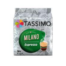 Tassimo Milano (16ks)