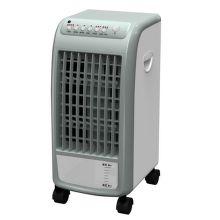 TKG CO1000 ochlazovač vzduchu