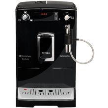NIVONA NICR646 (černá) - Automatické espresso