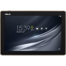 Asus ZenPad 10 Z301ML-1D011A modrý