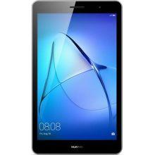 "Huawei MediaPad T3 8"" Wi-Fi šedý"