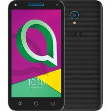 Alcatel U5 3G 4047D Dual SIM černo modrý