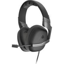 Polk Audio Striker P1 černé