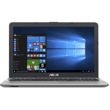 ASUS R541UJ-GQ584T, Notebook