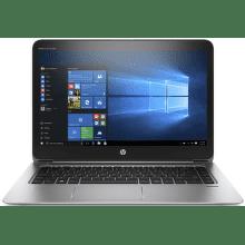 HP EliteBook 1040 G3 Y8R13EA