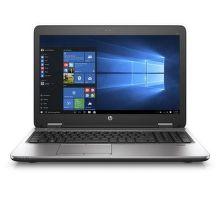 HP ProBook 650 G2, V1C09EA