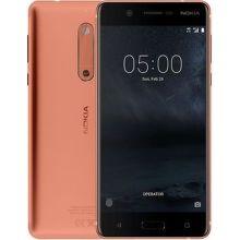 Nokia 5 Dual SIM měděný