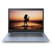 Lenovo IdeaPad 120S, 81A5003QCK