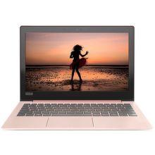 Lenovo IdeaPad 120S 81A400EECK růžový